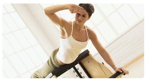 Corso Istruttore Pilates Cadillac, Chair &Barrels