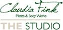 The Studio Pilates