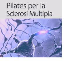 Pilates riabilitativo per la sclerosi multipla