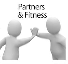 Pi_ED_220_partners
