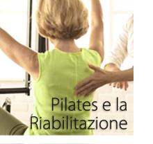 Pi_ED_220_rehab