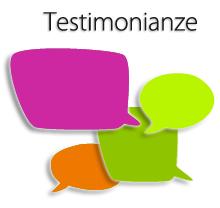 Pi_ED_220_testimoniaze