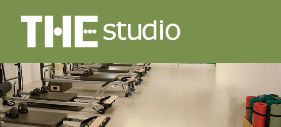 THE studio pilates milano italia