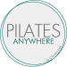 Logo Pilates Video Corsi online