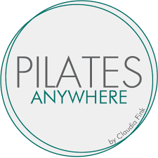 Pilates Video Corsi online