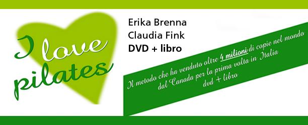 Pi_libro-page
