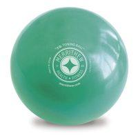 Toning Ball™