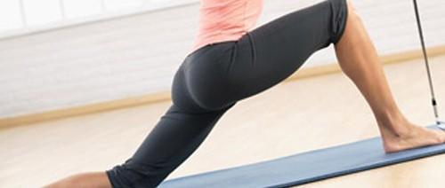 pilates_for_sport