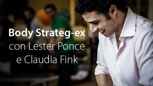 Body-Strateg-ex-Lester-Ponce-Claudia-Fink