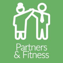 partners-fitness