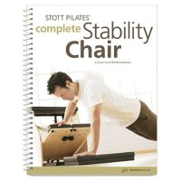 Manuali Stability Chair
