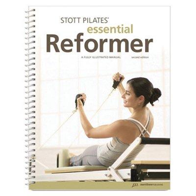 Manuali Reformer