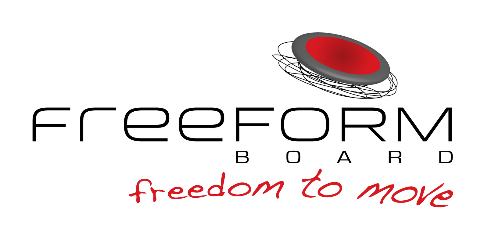 freeFORM_logo_CMYK