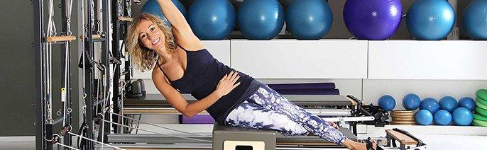 Formazione Pilates Riabilitativo