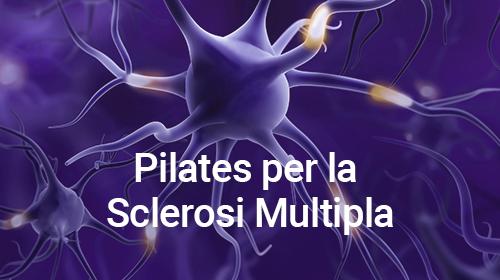 Pilates-Sclerosi_Multipla