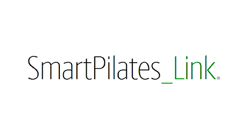 Pilates-Smartpilates_link