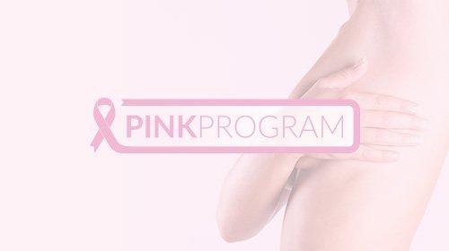 pink_program