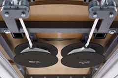 Pilates-Refomer-caratteristiche-corda