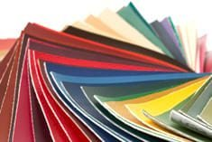 Pilates-Reformer-colori-personalizzati