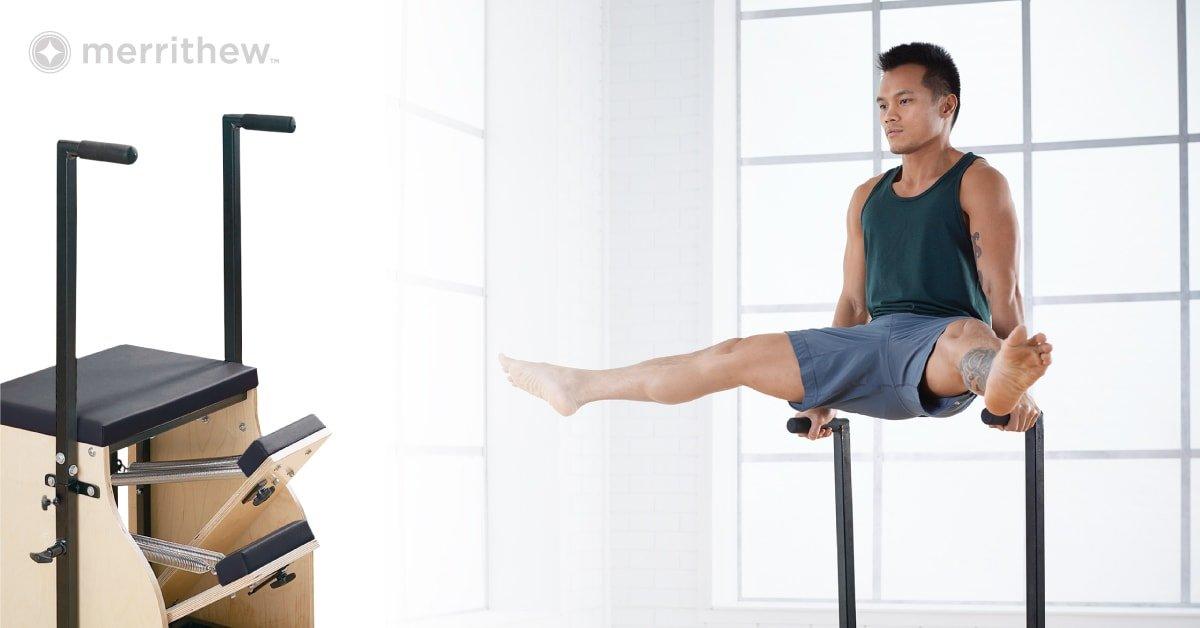 Attrezzi Pilates Stability Chairs SOCIAL-Facebook01-min