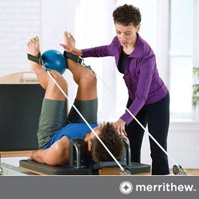 Diventare istruttore di pilates 400x400
