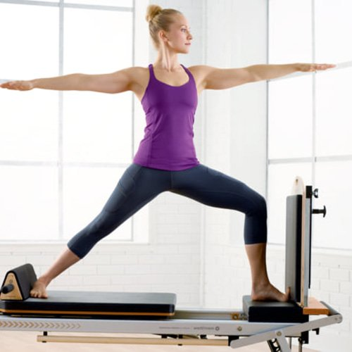 Diventare istruttore di pilates reformer 500x500
