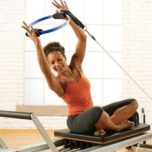 Attrezzi-Pilates-Fitness-Circle