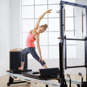 Offerta-Reformer-Pilates-Giugno-2019-1000px-03