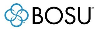 BOSU Logo Distributore Ufficiale Italia