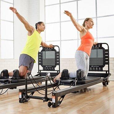 Reformer-Pilates-Offerta-2019-11-01