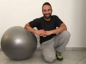 Matteo Margiotta