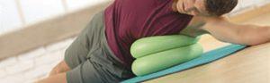 Stability Cushion