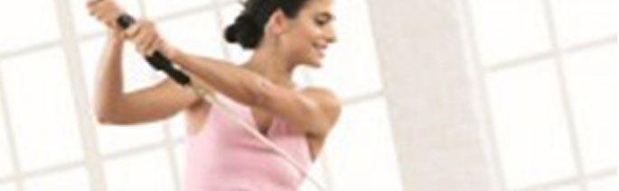 Workshop Pilates per lo Sport