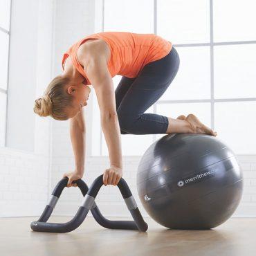 Promo Giugno 2020 Halo e Stability Ball