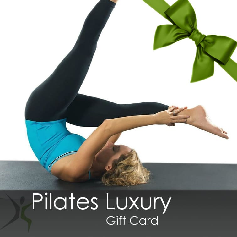 Pilates-Online-GiftCard-Luxury